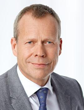 Carl-Michael Raihle
