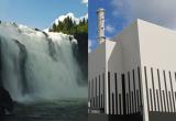 klimatvänlig-energi
