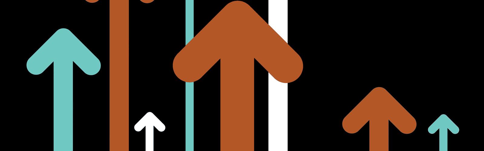 CM-LK03575-Matton-omgjord-pilar