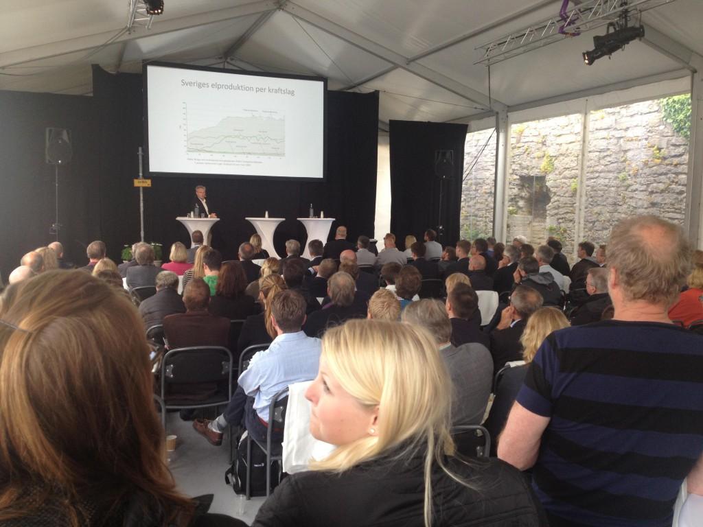 SKGS almedalen 2014 2