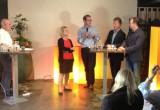 skgs almedalen 2014