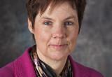 Anna Holmberg 250
