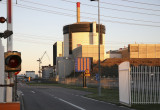 Ringhals nuclear power station 02