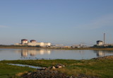 ppt_Ringhals nuclear power station 01