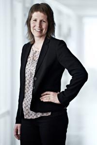 Kerstin Konradsson boliden
