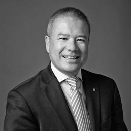 Mikael Möller IKEM